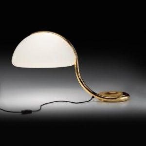 Lampy biurkowe / stołowe