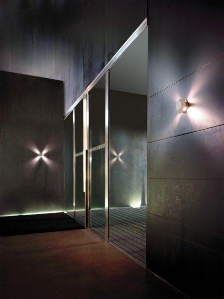 adamas-4-gallery-4