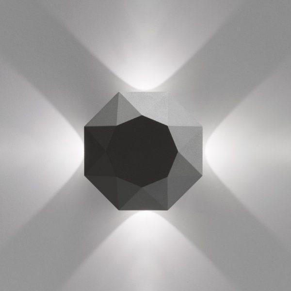 adamas-4-gallery-5