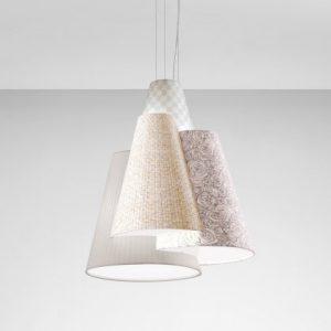 milantex-miniatura-sp-melt-60-white-pattern-diffuser_12915