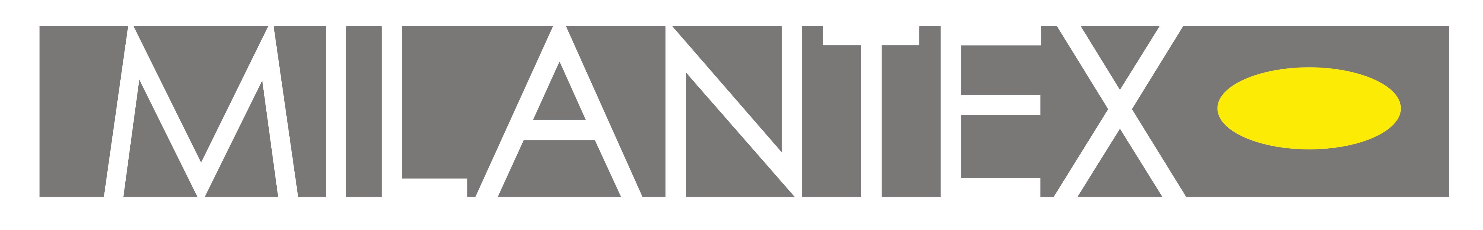 Milantex