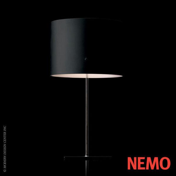 zDonna-table-2
