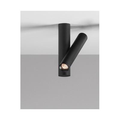 moi-r-2700k-lampa-sufitowa-lub-kinkiet-led-chors