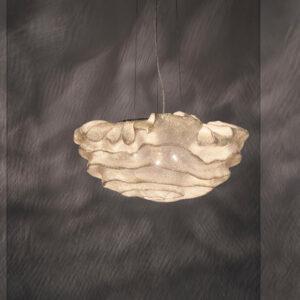 nevo-medium-pendant-lamp-by-arturo-alvarez-light