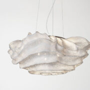 nevo-medium-pendant-lamp-by-arturo-alvarez-light-product